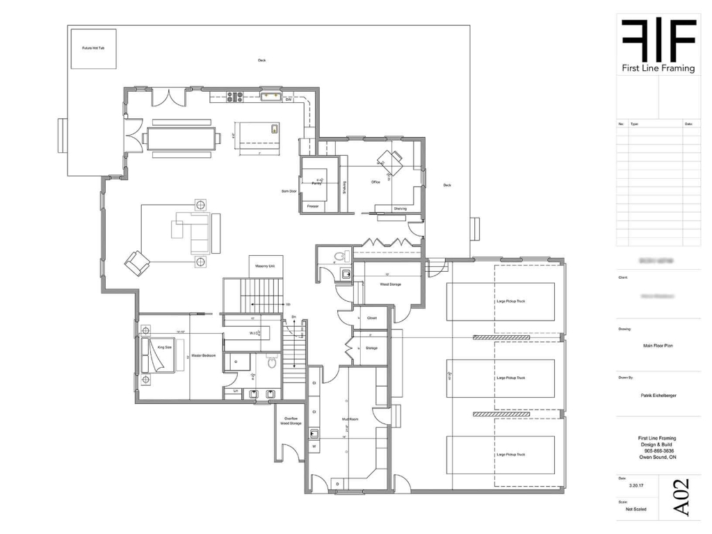 Main-Floor-Plan-Drawing-For-Client