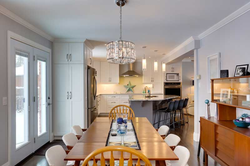 Full-Home-Build---Kitchen-and-Dining-Room-View
