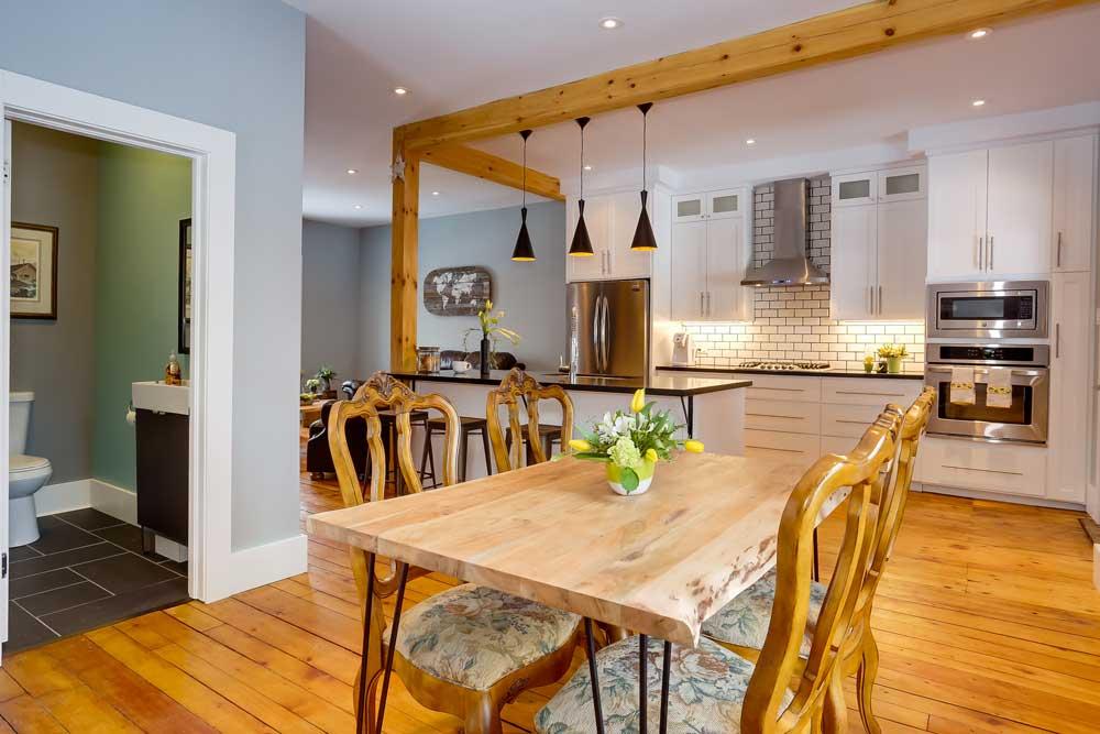 Patrik-House---Dining-Room-Kitchen-Powder-Room